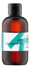 Fitomed Kwas hialuronowy 1% 100g