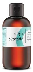 Fitomed Olej Avocado 100g