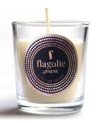 Flagolie by PAESE świeca sojowa Love Me Sweet 70g