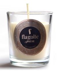 Flagolie by PAESE świeca sojowa Skydiving 70g