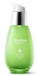 Frudia Green Grape Pore Control Serum wyrównujące gospodarkę hydrolipidową 50g