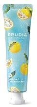 Frudia My Orchard Citron Hand Cream Krem do rąk 30g