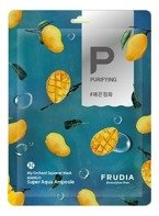 Frudia My Orchard Squeeze Mask Mango Maseczka do twarzy 20ml
