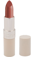 GOSH Luxury Nude Lips pomadka do ust 003 stripped 4g