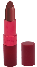 GOSH Luxury Red Lips pomadka do ust 004 liza 4g