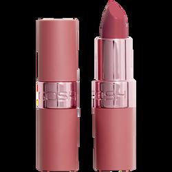 GOSH Luxury Rose Lips pomadka do ust 004 enjoy 4g