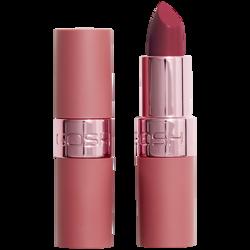 GOSH Luxury Rose Lips pomadka do ust 005 seduce 4g