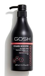 GOSH Vitamin booster Odżywka do włosów 450ml