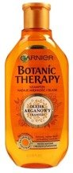 Garnier Botanic Theraphy Szampon do włosów Olejek arganowy i Kamelia 400ml