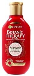 Garnier Botanic Therapy Szampon do włosów koloryzowanych 400ml