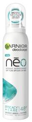 Garnier Neo Neo Dry-Mist Shower Clean Antyperspirant dla kobiet 150ml