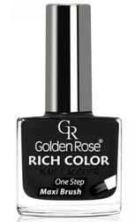 Golden Rose Rich Color Lakier do paznokci 35