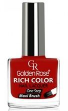 Golden Rose Rich Color Lakier do paznokci 56