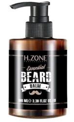 H.ZONE Beard Balm Balsam do brody 100ml