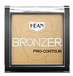 HEAN BRONZER Pro-Contour 401 amaretto 8,5g
