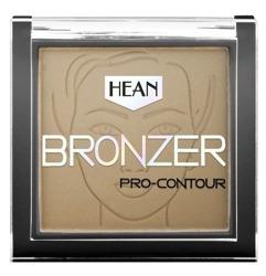 HEAN BRONZER Pro-Contour 403 hazelnut 8,5g