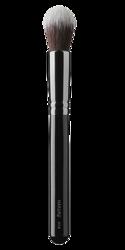 Hakuro H14 Pędzel do pudru i konturowania
