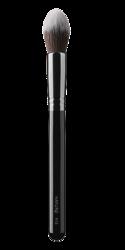 Hakuro H15 Pędzel do pudru i konturowania