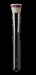 Hakuro H50S Pędzel do podkładu