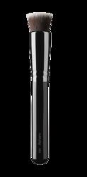 Hakuro H51 Pędzel do podkładu