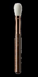 Hakuro SERIA J Pędzel do makijażu J450 Ciemnobrązowy