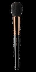 Hakuro SERIA J Pędzel do makijażu J490 Czarny