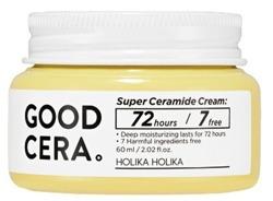 Holika Holika Skin & Good Cera Super Cream Original  - Nawilżający krem z ceramidami 60ml