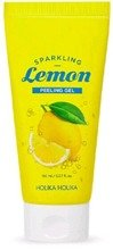 Holika Holika Sparkling Lemon - Peeling Gel Żel peelingujący 150ml