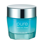 ITS Skin PURE Moisture Cream Nawilżający krem do twarzy 100ml