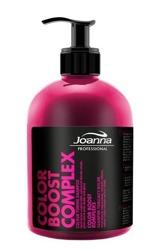 Joanna PRO Szampon Tonujący kolor 500g