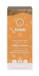 Khadi Henna Ciemny Blond KHA-117 100g