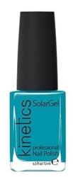 Kinetics Lakier solarny SolarGel 112 Top of the Wave 15ml