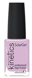 Kinetics Lakier solarny SolarGel 189 Flowery 15ml