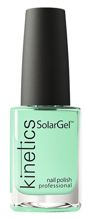 Kinetics Reconnect Lakier solarny SolarGel 428 Reconnect 15ml