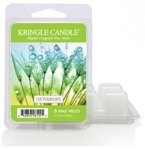Kringle Country Candle 6 Wax Melts Wosk zapachowy - Dewdrops