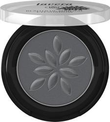 LAVERA Beautiful Mineral Eyeshadow Mineralny cień do powiek 28 Grey 2g