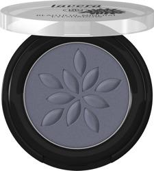 LAVERA Beautiful Mineral Eyeshadow Mineralny cień do powiek 32 Blue 2g