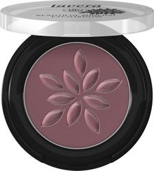 LAVERA Beautiful Mineral Eyeshadow Mineralny cień do powiek 38 Burgundy Glam 2g