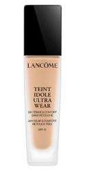 Lancome Teint Idole Ultra Wear Podkład kryjący 02 lys rose 30ml
