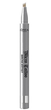 Loreal Brow Artist Micro Tattoo Marker do brwi 101
