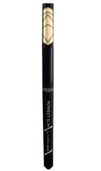 Loreal SuperLiner Perfect Slim Eyeliner Waterproof Wodoodporny eyeliner w pisaku