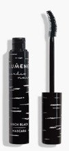 Lumene Birch Black Mascara Tusz do rzęs 9ml