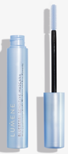 Lumene Blueberry Sensitive Mascara Black Tusz do rzęs 7ml
