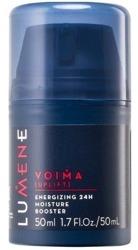 Lumene Men Voima Energizing 24h Moisture Booster Krem dla mężczyzn 50ml