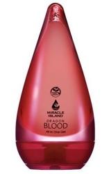 MIRACLE ISLAND żel multifunkcyjny Dragon Blood 99% 250ml