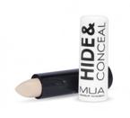 MUA Hide & Concealer Cover Up Stick - Korektor w sztyfcie Fair