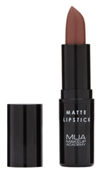 MUA Matte Lipstick Matowa pomadka do ust SINCERE 3,2g