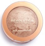 MUR Bronzer Reloaded holiday romance 15g