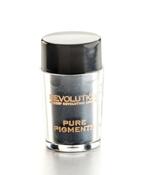 Makeup Revolution Eye Dust - Sypki cień do powiek Flighty