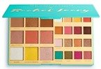 Makeup Revolution Rachel Leary Ultimate Goddess Palette Paleta do makijażu